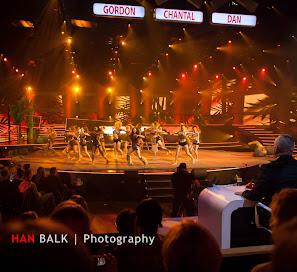 Han Balk Finale HGT 2013-20131228-007.jpg