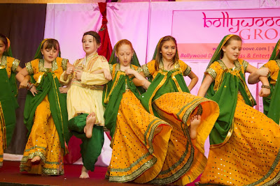 11/11/12 2:25:52 PM - Bollywood Groove Recital. © Todd Rosenberg Photography 2012