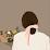 Monika Rohmatika's profile photo