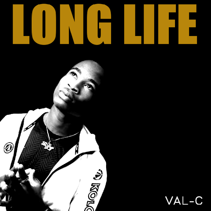 Val-C - Long Life