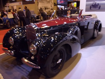 2018.12.11-208 Bugatti Type 57 C Gangloff Cabriolet