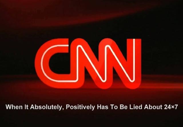 CNN-24.7%2Blies.jpg