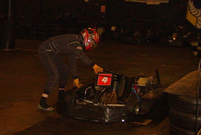 Go Karting in Letchworth - vrc%2Bkarting%2B023.jpg