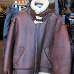 east-side-re-rides-belstaff_957-web.jpg