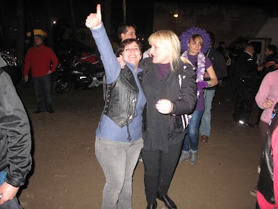 Fotos MOTAUROS 2011 (133).jpg