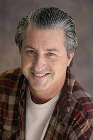 Keith MacKechnie Net Worth, Income, Salary, Earnings, Biography, How much money make?