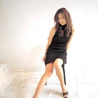 Bomb.TV 2008.01 Misa Yasuda ym009.jpg