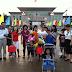 2014 dẫn đoàn du lịch Hà Nội