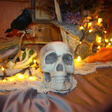 2014 Halloween Party - IMG_0449.JPG