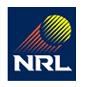 NRL Recruitment 2021 – Apply Online for 66 Graduate Engineer Trainee Vacancies