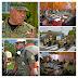 Comandante General del Ejército se reúne con Estado Mayor ante posible paso de fenómeno meteorológico