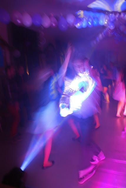 Bal gimnazjalny 2015 - DSC00135.JPG