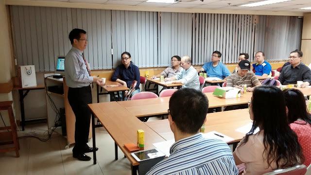 印刷認證座談會 - CAM001701.jpg