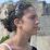 Giorgia Lanciato's profile photo