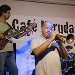Con:Fusion Funk Quintet live @ Cafè Neruda - 1 Nov 2013 - 29.jpg