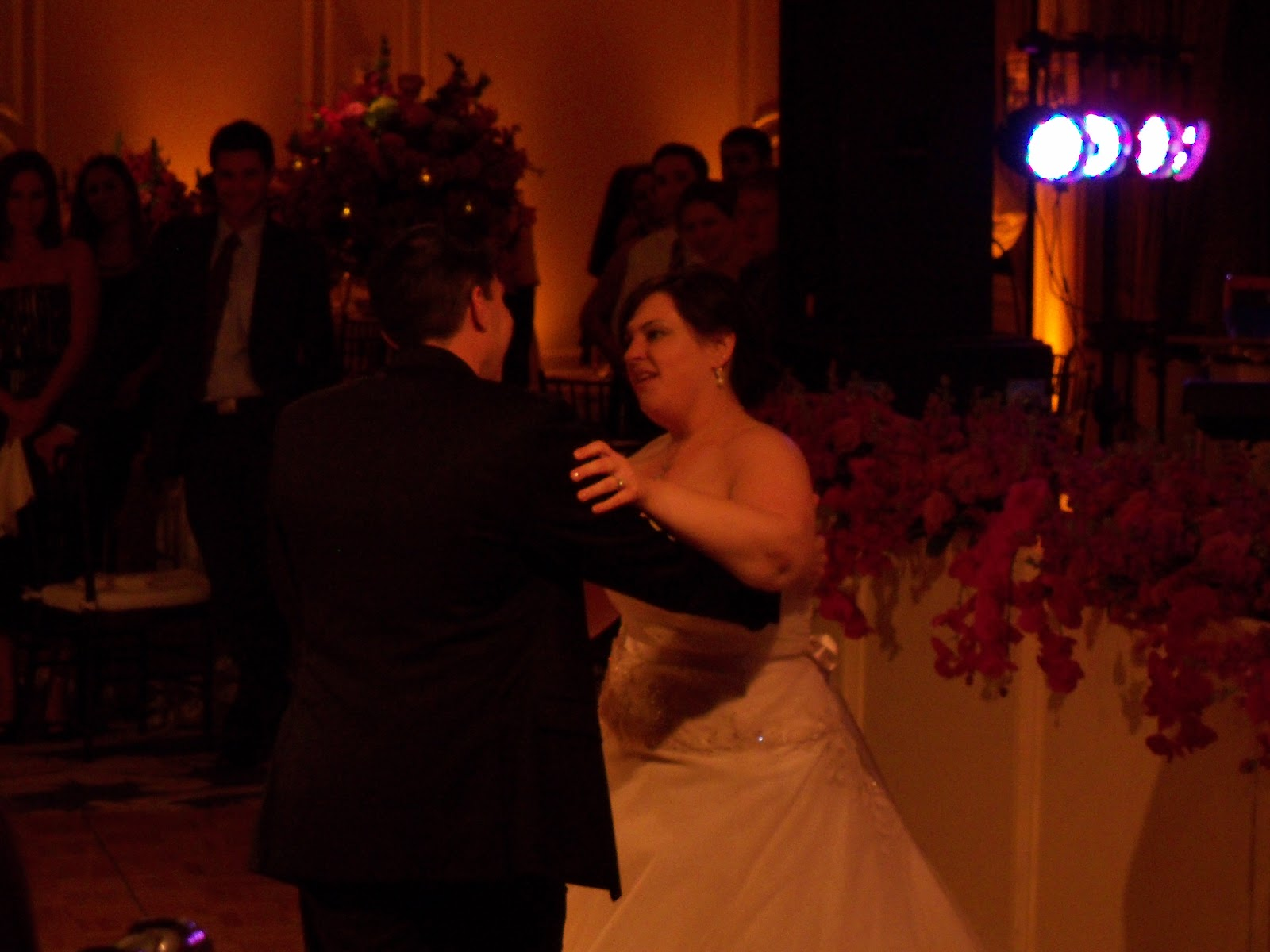 Megan Neal and Mark Suarez wedding - 100_8351.JPG