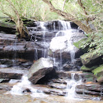 Somersby Falls (53363)
