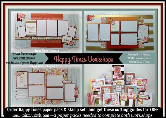 2016-5 happy times workhshops nsm free workshops PicMonkey Collage