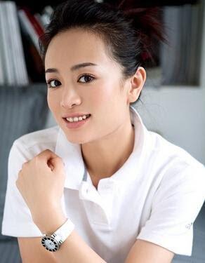 Juan Zi China Actor