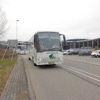 Bova Futura van Peereboom Touringcars bus 29