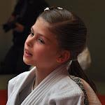 judomarathon_2012-04-14_026.JPG