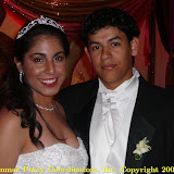 070428SV Stephanie Verdes Royal Banquet Hall