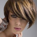 r%25C3%25A1pidos-hairstyle-short-hair-070.jpg