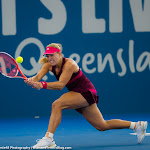Angelique Kerber - Brisbane Tennis International 2015 -DSC_3866.jpg