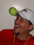 squiggy tennis ball 02.JPG