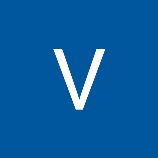 user valdas strazdas apkdeer profile image
