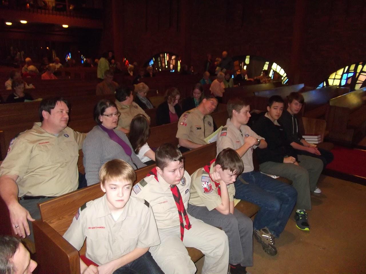 Scout Sunday 2014 - DSCF3134.JPG