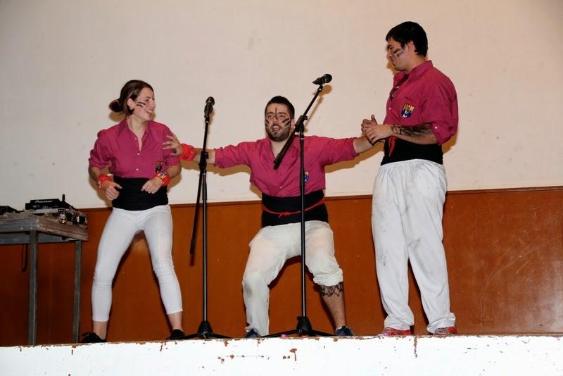 Sopar Diada Castellers de Lleida  15-11-14 - IMG_7255.JPG