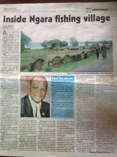 Artikel Ngara.JPG