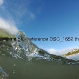DSC_1652.thumb.jpg