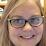 Stefanie Rachis's profile photo