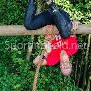 Survival Udenhout 2017 (165).jpg