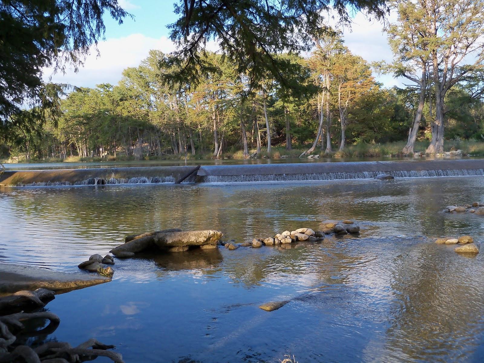Fall Vacation 2012 - 115_3984.JPG