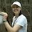 Patricia Dew's profile photo
