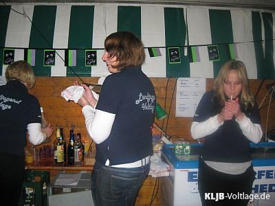 Erntedankfest 2008 Tag2 - -tn-IMG_0803-kl.jpg