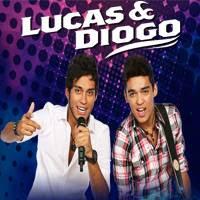 Lucas e Diogo - Refúgio