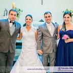 0969-Michele e Eduardo - TA.jpg
