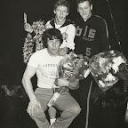 1978 - Superstar.jpg
