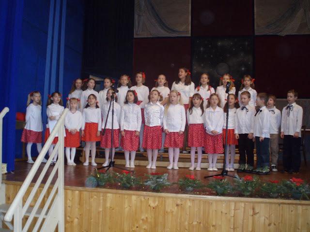 15.12.2010 - Soutěž dětských sborů - PC150554.JPG