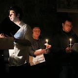 Easter Vigil 2015 - IMG_8490.JPG