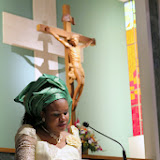 Day of the Migrant and Refugee 2015 - IMG_5620.JPG