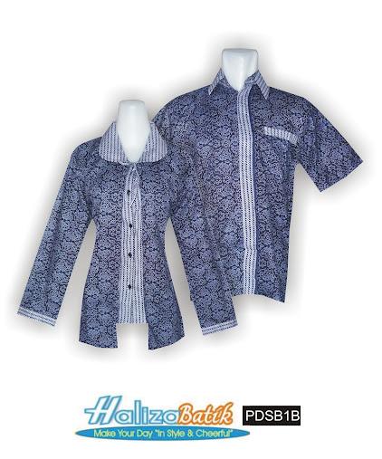 grosir batik pekalongan, Baju Seragam, Model Sarimbit, Batik Sarimbit