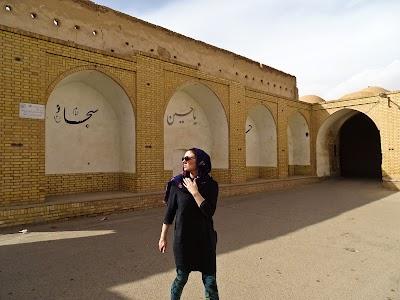 Iran Edits (344 of 1090).jpg