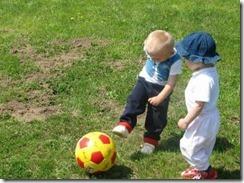 child-football-3_2518965