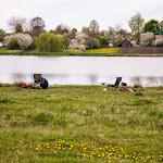 20150504_Fishing_Malynivka_017.jpg