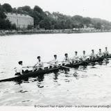 1957-58_Cork.jpg